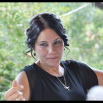 Antalya TV- Ali Aksoy- Hatice Aksoy- Muhabir Rüya Kürümoğlu (6)