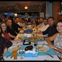 Konyaltı Balıkçısı- Bilal Yavuz- Antalya TV- Muhabir Rüya Kürümoğlu25
