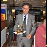 Konyaltı Balıkçısı- Bilal Yavuz- Antalya TV- Muhabir Rüya Kürümoğlu42