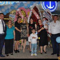 Konyaltı Balıkçısı- Bilal Yavuz- Antalya TV- Muhabir Rüya Kürümoğlu46