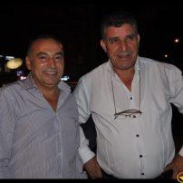 Konyaltı Balıkçısı- Bilal Yavuz- Antalya TV- Muhabir Rüya Kürümoğlu59