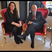 Cansum Kuaför Güzellik Salonu- Kezban Aydemir (30)