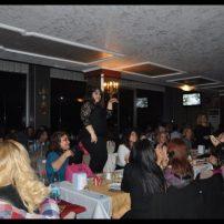 Mayhosh Restaurant- Abdullah Kırbıyık- Rafet Nizam (1)