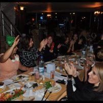 Mayhosh Restaurant- Abdullah Kırbıyık- Rafet Nizam (10)