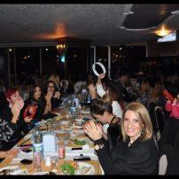 Mayhosh Restaurant- Abdullah Kırbıyık- Rafet Nizam (12)