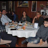 Mayhosh Restaurant- Abdullah Kırbıyık- Rafet Nizam (19)