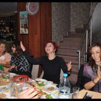 Mayhosh Restaurant- Abdullah Kırbıyık- Rafet Nizam (24)
