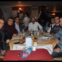 Mayhosh Restaurant- Abdullah Kırbıyık- Rafet Nizam (32)