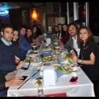 Mayhosh Restaurant- Abdullah Kırbıyık- Rafet Nizam (34)