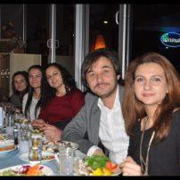 Mayhosh Restaurant- Abdullah Kırbıyık- Rafet Nizam (35)