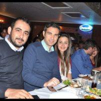 Mayhosh Restaurant- Abdullah Kırbıyık- Rafet Nizam (36)
