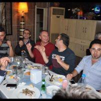 Mayhosh Restaurant- Abdullah Kırbıyık- Rafet Nizam (38)