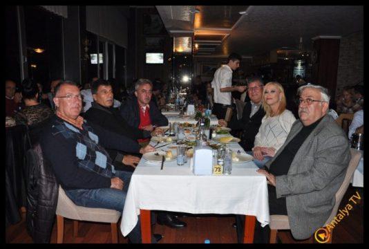 Mayhosh Restaurant- Abdullah Kırbıyık- Rafet Nizam (4)