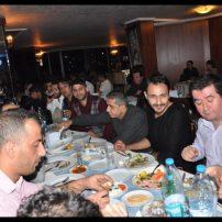 Mayhosh Restaurant- Abdullah Kırbıyık- Rafet Nizam (41)
