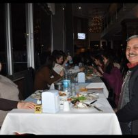 Mayhosh Restaurant- Abdullah Kırbıyık- Rafet Nizam (47)