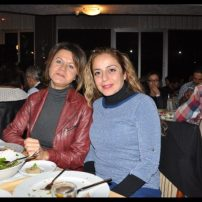 Mayhosh Restaurant- Abdullah Kırbıyık- Rafet Nizam (49)
