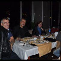 Mayhosh Restaurant- Abdullah Kırbıyık- Rafet Nizam (59)