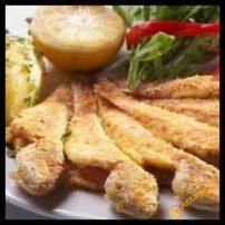 Kalypso Restaurant- Şenol Girgin (22)