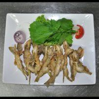 Kalypso Restaurant- Şenol Girgin (27)