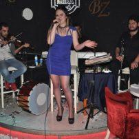 Mira Alaturka- Behnan Suat Zor (181)