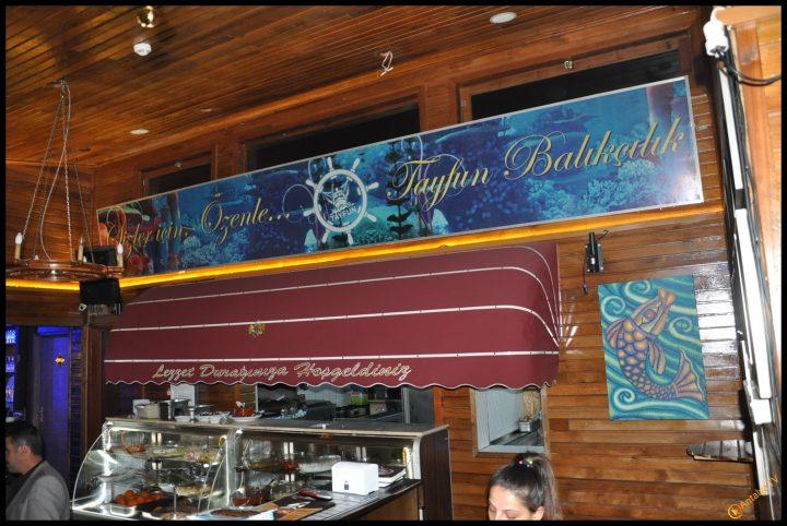 Tayfun Balık  Restaurant (17)