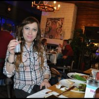 Tayfun Balık Restaurant (30)