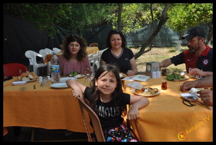 Nallı Bahçe  At Çiftliği Restaurant (57)