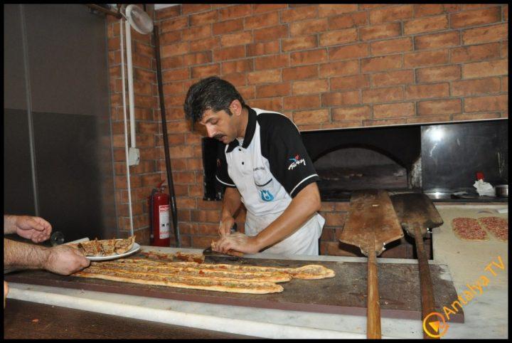 Nasreddin Restaurant (14)