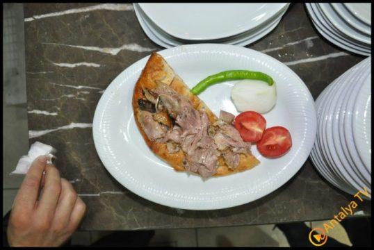 Nasreddin Restaurant (21)