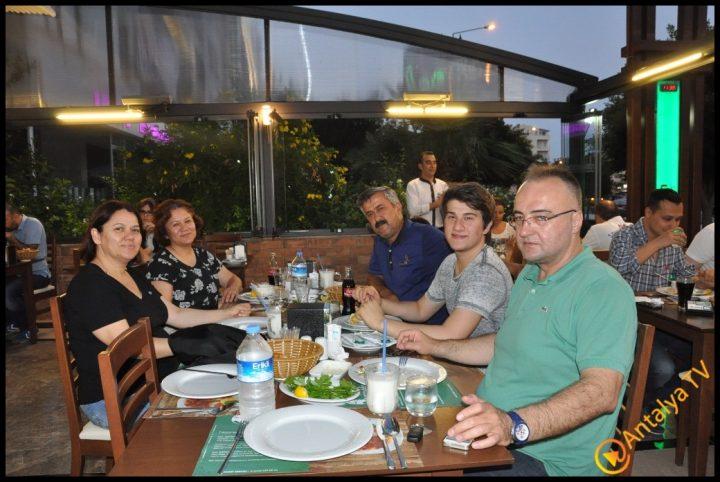 Nasreddin Restaurant (59)
