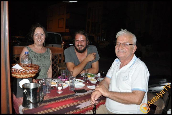 Diyojen Meyhanesi- Laz Kemal Örsoğlu  (2)