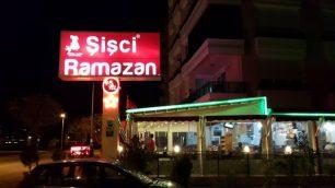 Şişçi Ramazan Antalya Uncalı Şubesi (1)