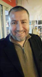 Şişçi Ramazan Antalya Uncalı Şubesi (3)