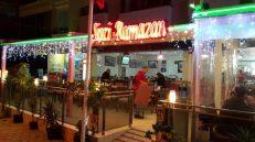 Şişçi Ramazan Uncalı Şubesi Antalya Şiş Köfte Piyaz Kabak Tatlısı (22)