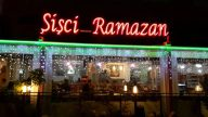 Şişçi Ramazan Uncalı Şubesi Antalya Şiş Köfte Piyaz Kabak Tatlısı (30)
