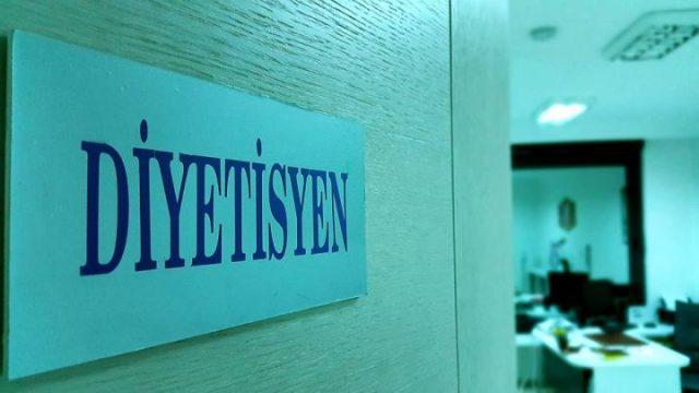 Diyetrans Antalya Psikolog Antalya Diyet Uzmanı Diyetisyen (5)