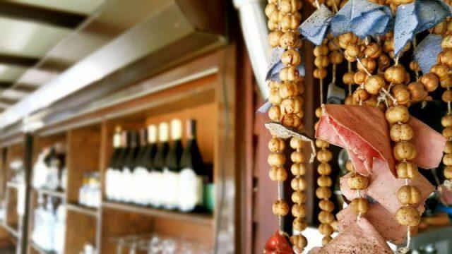 Muhtarın Yeri Cafe Restaurant Alanya'da tescilli Youtube kanalı açılış hazırlıkları