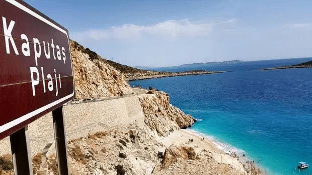 Screenshot_2019-09-06 Kaş - Kalkan Bölge çalışmamızdan manzaralar - Antalya TV