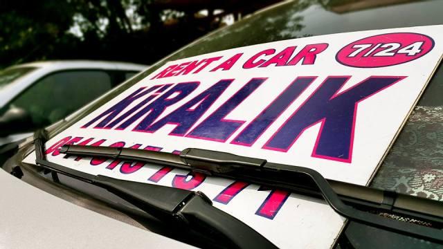 adrasan rent a car adrasan olimpos çıralı araç kiralama özüm rent a car emlak (17)