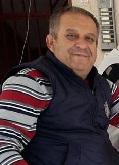 Antalya Gazeteci Recep Akkaya    (13)