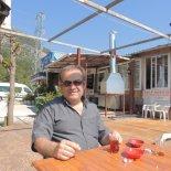 Antalya Gazeteci Recep Akkaya    (16)