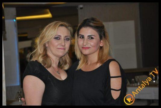 Ayşe Metin-  Merkez Ocakbaşı (13)