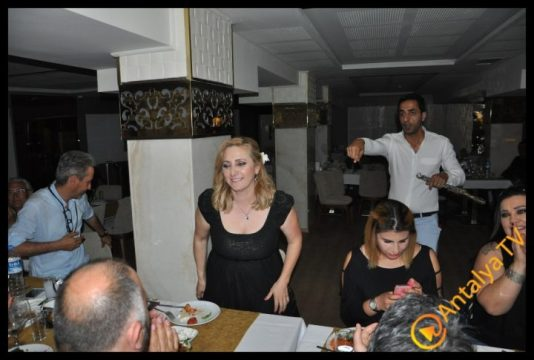Ayşe Metin-  Merkez Ocakbaşı (2)