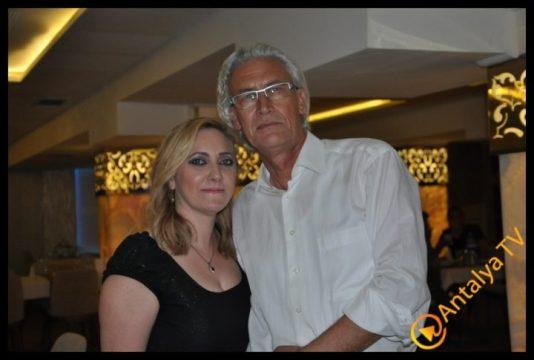 Ayşe Metin-  Merkez Ocakbaşı (20)