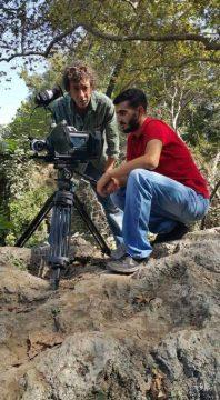 Dadaş Filmi Galası Bugün Antalya'da Yapıldı (10)