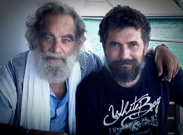 Dadaş Filmi Galası Bugün Antalya'da Yapıldı  Dadaş Filmi Galası Bugün Antalya'da Yapıldı