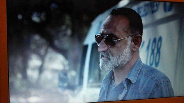 Dadaş Filmi Galası Bugün Antalya'da Yapıldı - Musa Yılmaz