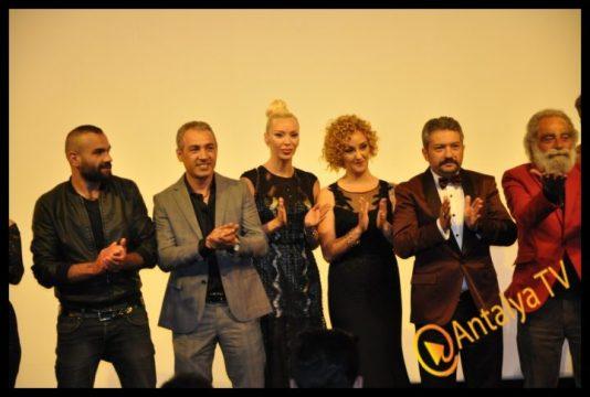 Dadaş Gala (89)