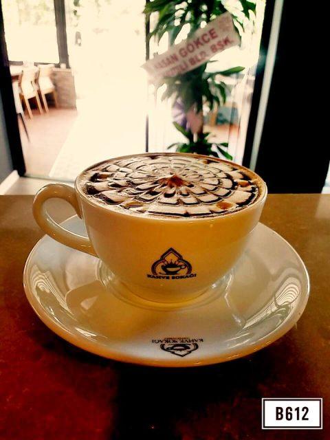 Korkuteli Kahve Sokağı – 02422302111 – korkuteli cafe restaurant (5)