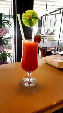 Korkuteli Kahve Sokağı - 02422302111 - korkuteli cafe restaurant (9)